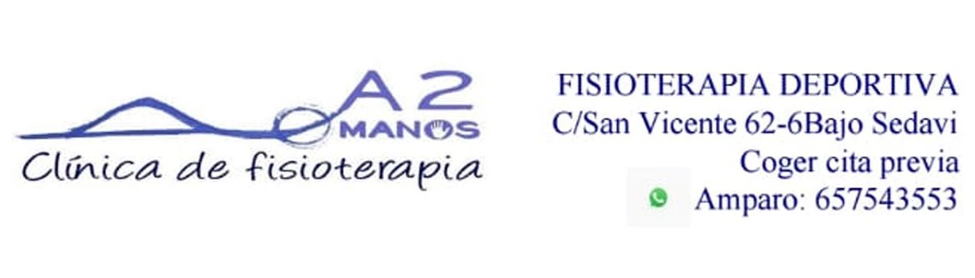 clinica-a2.jpg