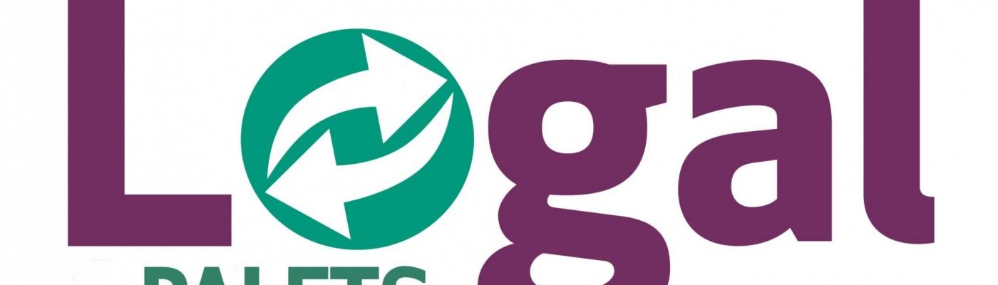 Logo  PUBLICIDAD[2999] logal gilillo.jpg