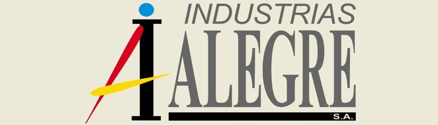 industrias-alegre.jpg